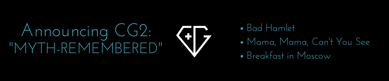 CGII Press Release Blog Header